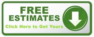 free-estimate-11