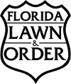 Florida Lawn and Order | St Johns Lawn Care