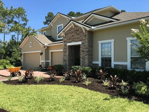 Lawn Care Florida