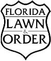 Florida Lawn and Order